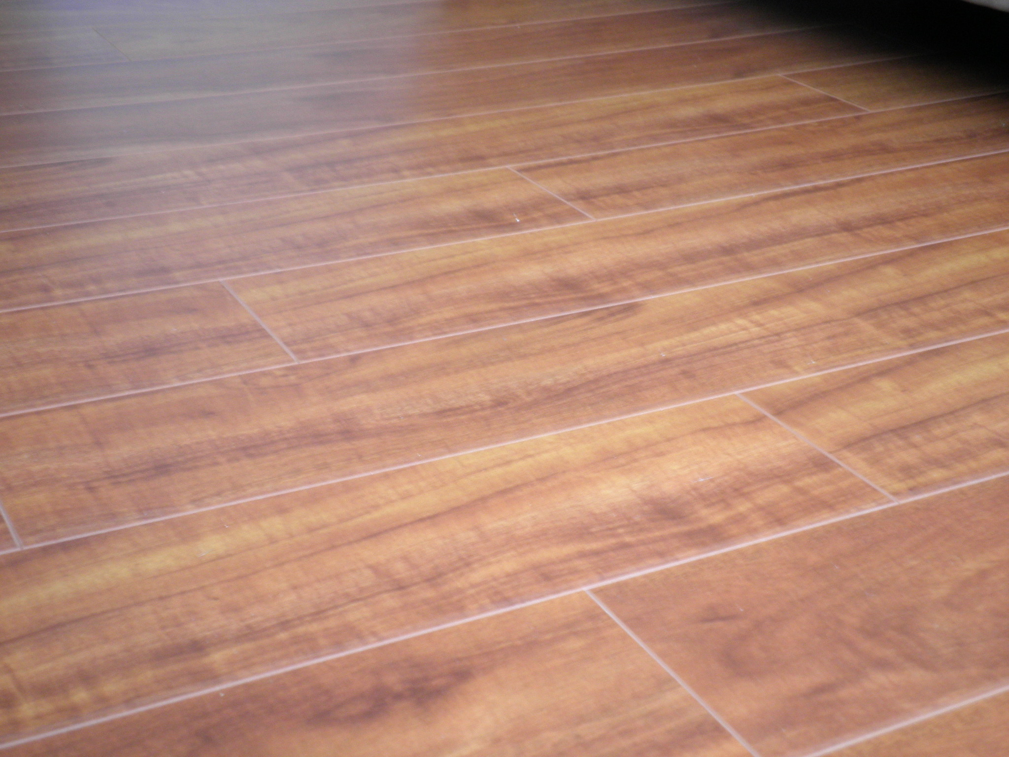 floor install over on installation concrete a how installing yourself ideas to diy floating floors shining laminate tos step