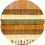 bamboo flooring vancouver bc