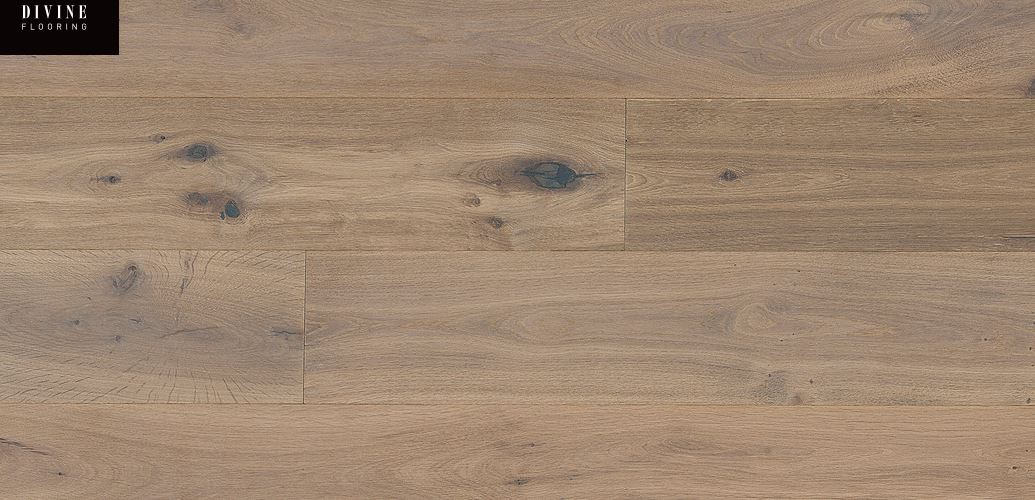 Divine Engineered Hardwood Flooring And Installation