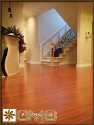 burnaby flooring 2