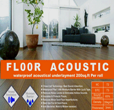 vancouver cmo flooring quality professional installation acoustic insulation