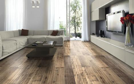 laurentian-engineered-flooring-acacia-collection