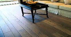 alston-vitabella-collection-hardwood-flooring-vancouver-cmo-flooring