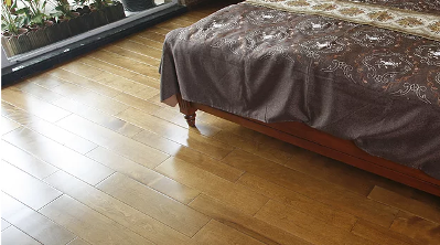 alston-cambridge-collection-hardwood-flooring-vancouver-cmo-floors