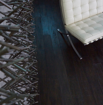 American Guild Engineered Hardwood Flooring - Ernest Hemmingway Collection-Collection- American Guild- Engineered- Hardwood- CMO- Floors- Vancouver- BC
