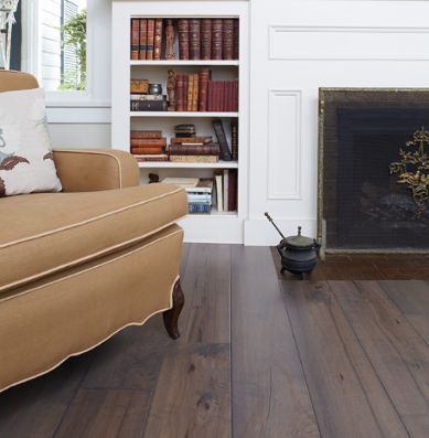 American Guild Engineered Hardwood Flooring - Historical Elements Collection- -Collection- American Guild- Engineered- Hardwood- CMO- Floors- Vancouver- BC