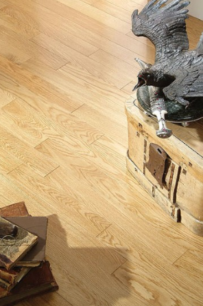 coswick-engineered-hardwood-flooring-classic-white-oak-collection