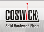coswick-engineered-flooring-country-oak-collection