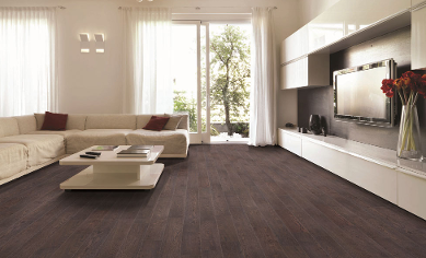 Dansk Hardwood Engineered Flooring - Monterey Collection