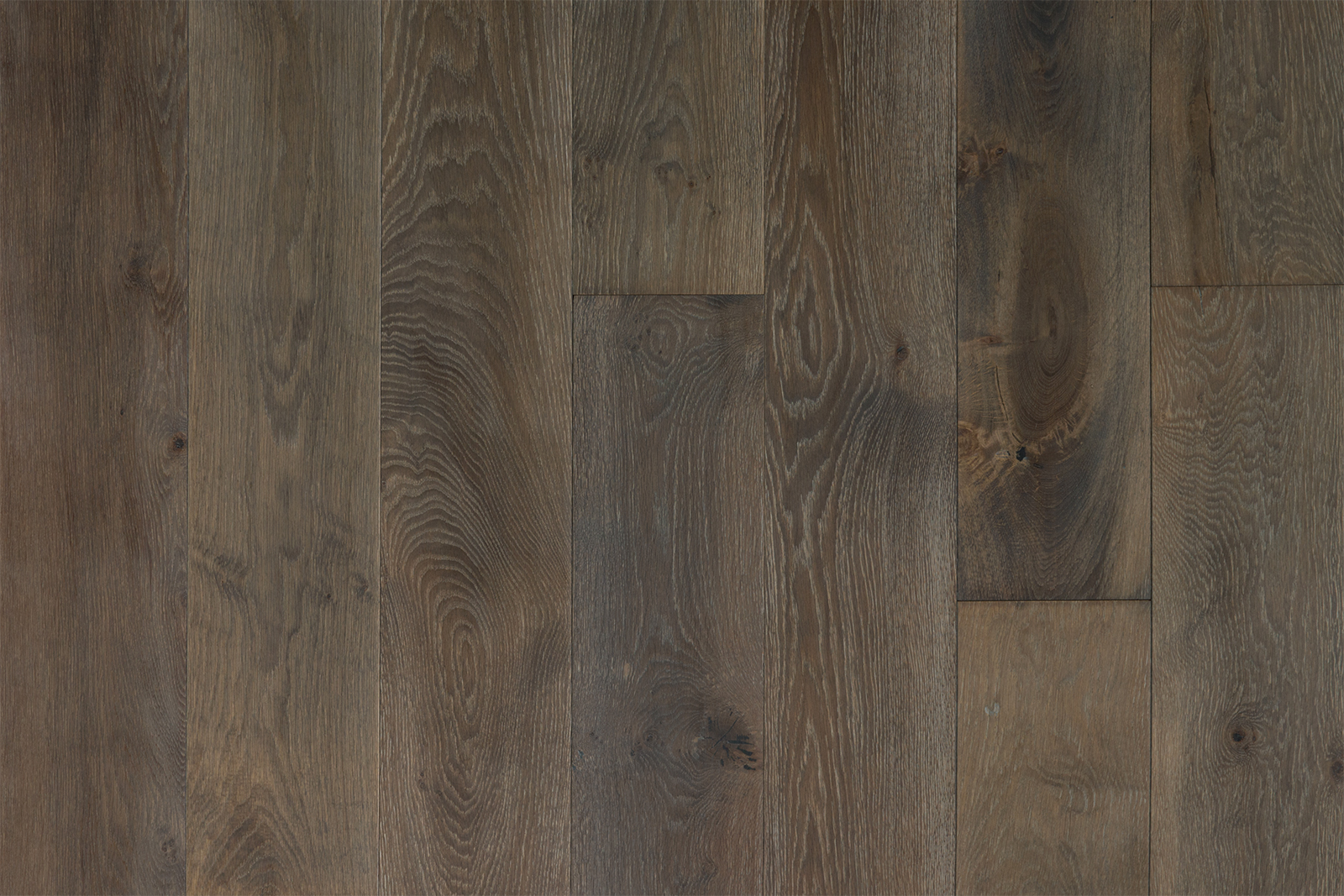Du Chateau Engineered Flooring