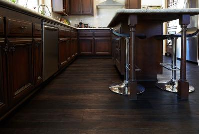 -the-heritage-timber-collection-duchateau-hardwood-floor-vancouver-flooring-cmo-floors