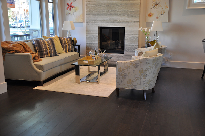 -wire-brushed-collection-Elgin- Engineered- Hardwood- Flooring-CMO-Floors