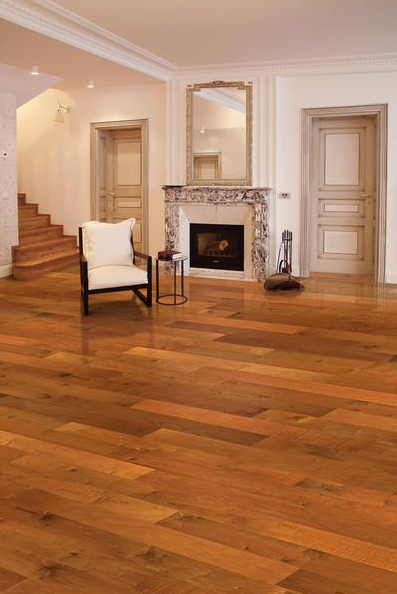 - Northern-Exotics- Collection-From- the- Forest - Engineered- Hardwood- Flooring-CMO-Floors