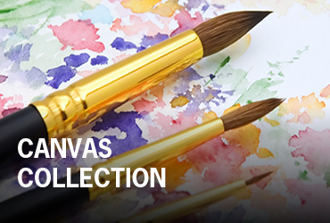 canvas collection- vancouver- flooring