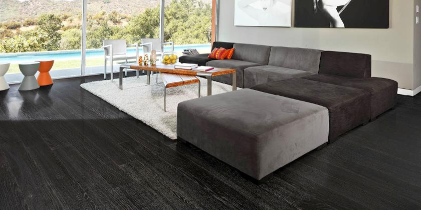 kahrs-linnea-collection-hardwood-flooring-vancouver-cmo