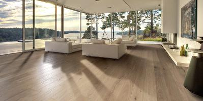 khans hardwood flooring original collection vancouver cmo flooring