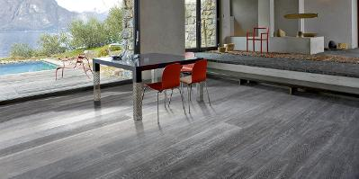 Kahrs Solid Hardwood Flooring Supreme Collection Vancouver cmo floors