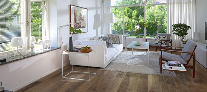 Karelia-Earth-Collection-Engineered-Hardwood-Flooring-Vancouver-CMO-Floors
