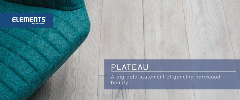 Kentwood-Plateau-Collection-Engineered-Hardwood-Flooring-Vancouver-CMO-Floors