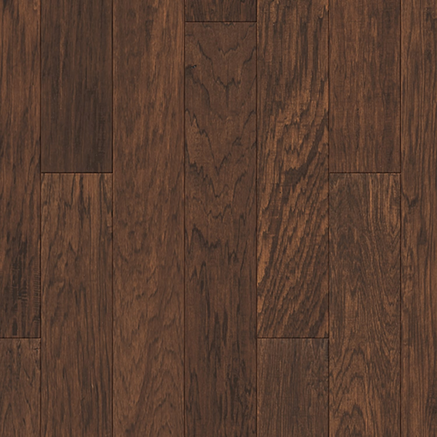 triangulo hardwood ngulo spanish savanna engineered tri copaiba hickory flooring floors tria