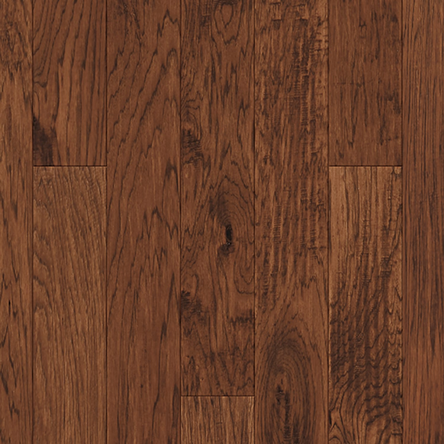 hickory horseshoe flooring item floors sq inch engineered ironsmith shaw ep ft products hardwood