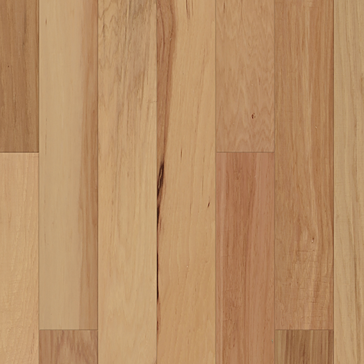 collection eastridge natural hardwood flooring country engineered great pin find floors hickory mohawk deals on