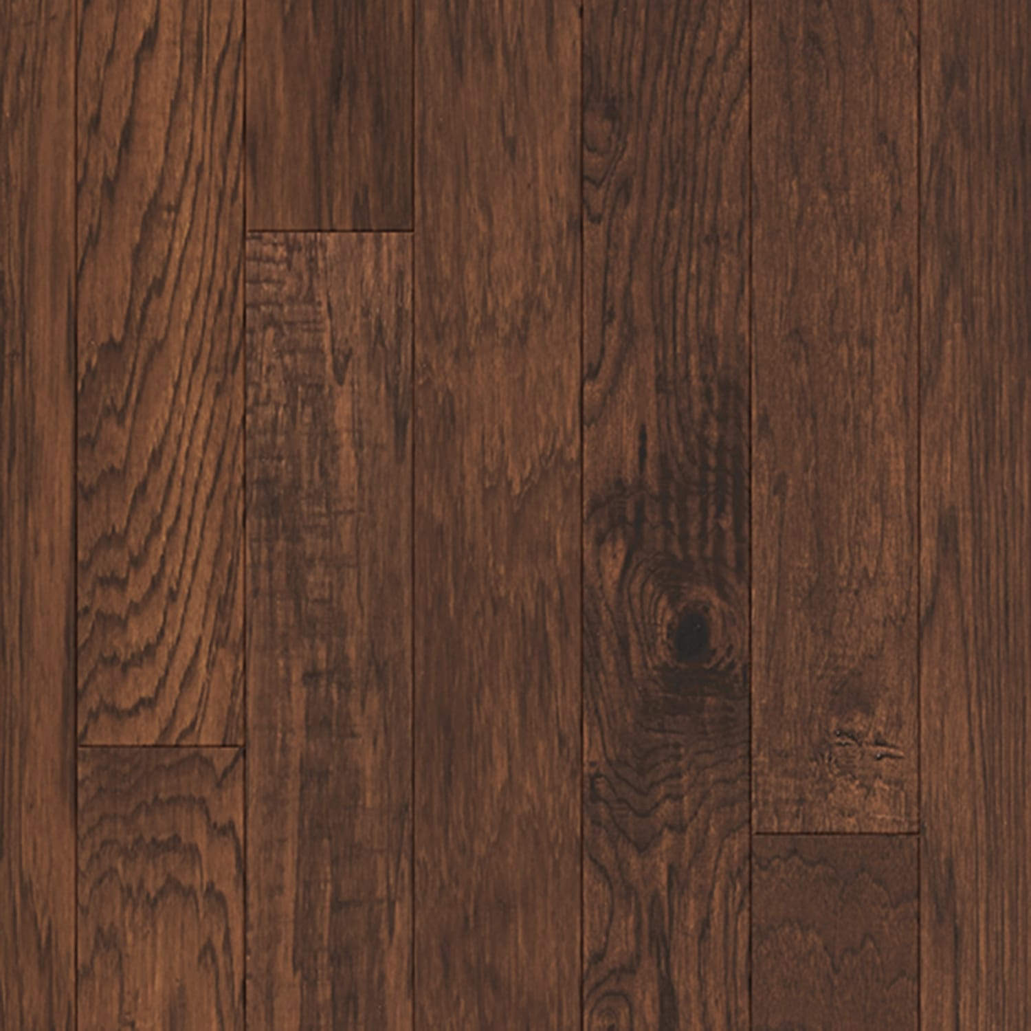 Hardwood Flooring Refinishing Vancouver: Chinese Made Engineered Hardwood Flooring
