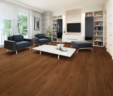 Kraus Engineered Hardwood Flooring Vancouver - Landmark