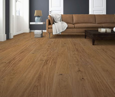 Kraus Engineered Hardwood Flooring Vancouver - Pacific Grove