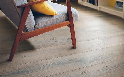 -beldevere-collection-laurentian-hardwood-vancouver-flooring-cmo-floors