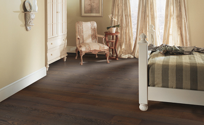 laurentian-hardwood-trafford-collection-cmo-floors-vancouver