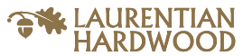 Lauretian Engineered Hardwood