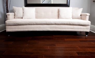 Lauretian Engineered Hardwood - Kendall Lock Collection