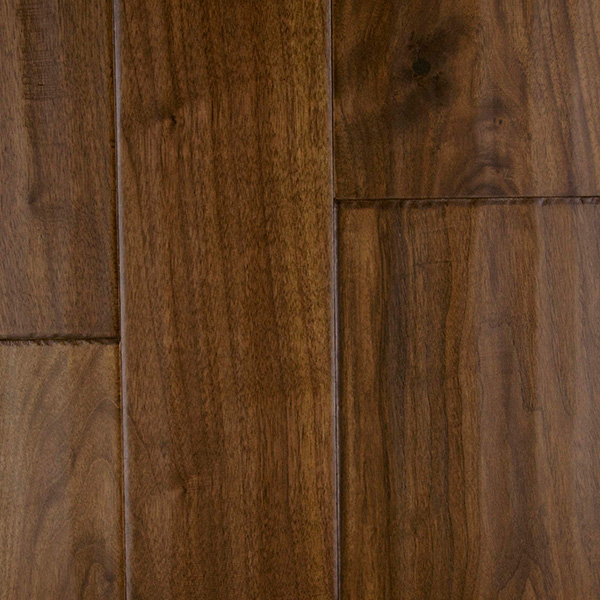 Timess engineered hardwood flooring 4866 rupert street for Hardwood floors vancouver
