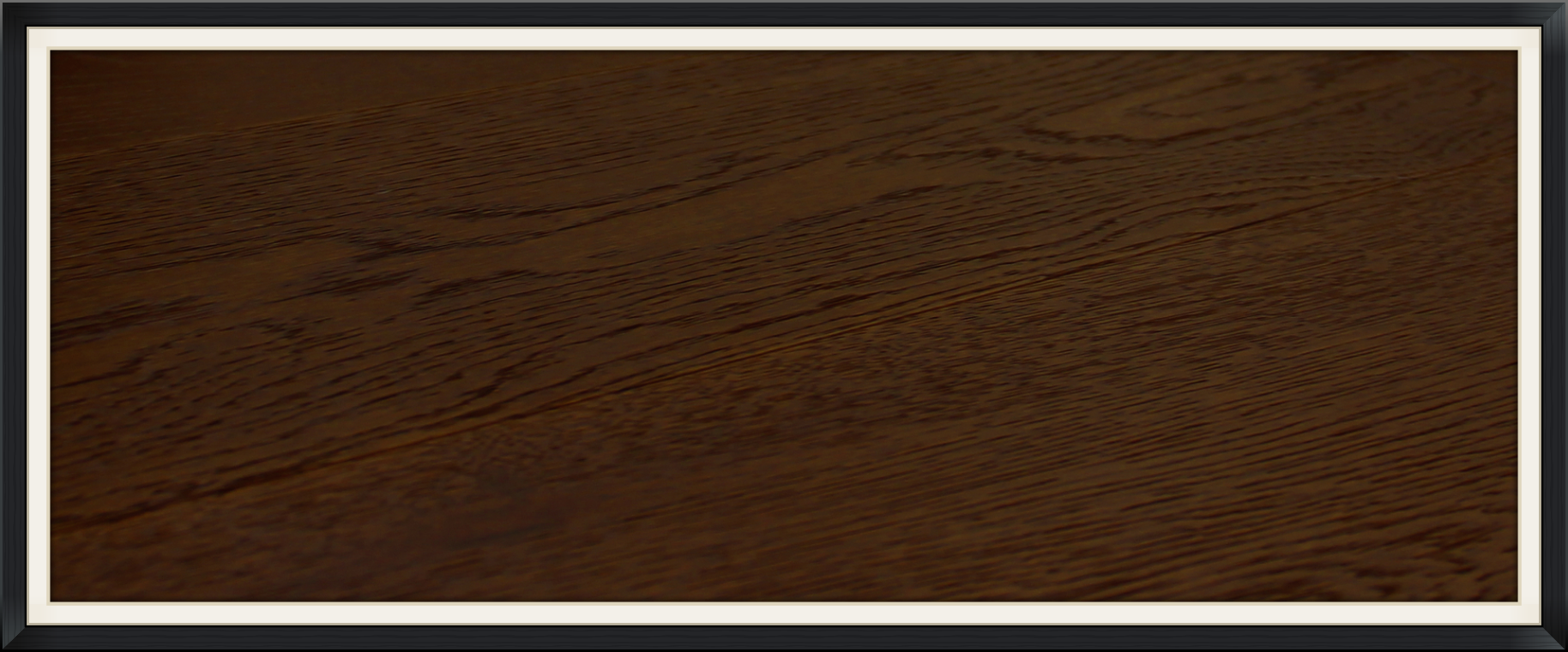 Contempo flooring greencheese timber oak and bamboo for Laminate flooring vancouver