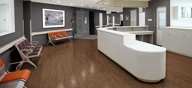 -Xpression Small Plank Collection-Upofloor Engineered Hardwood Flooring -Vancouver- CMO- Floors