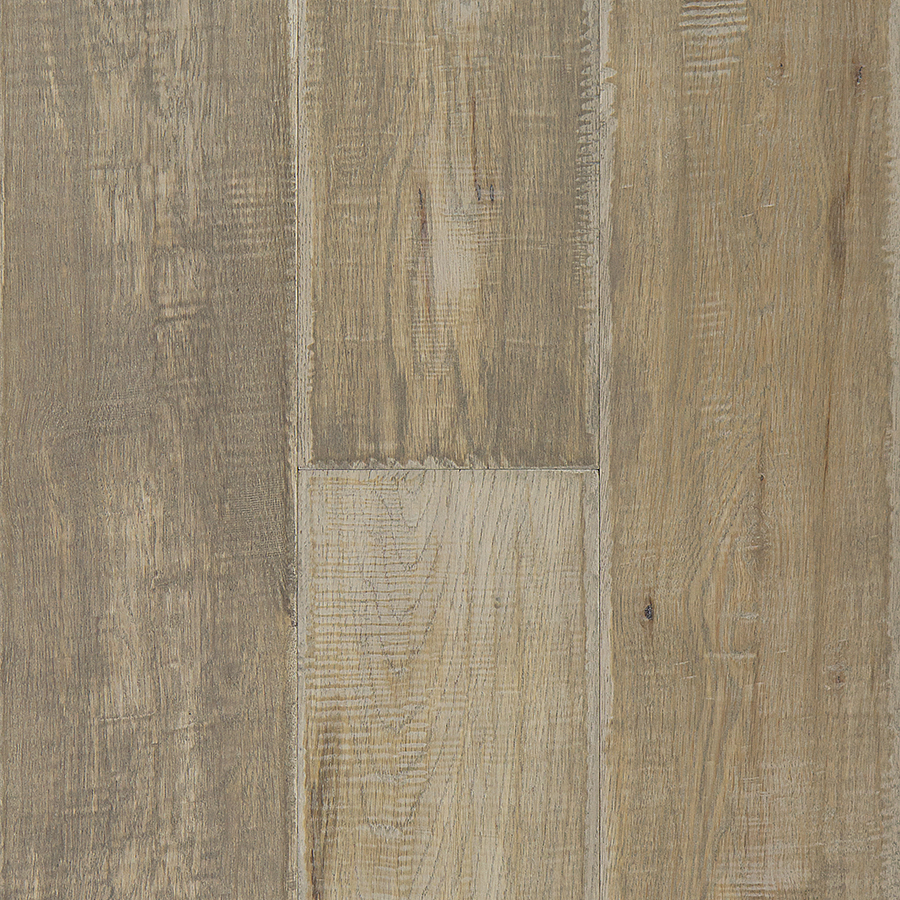 Citiflor Engineered Hardwood Flooring 4866 Rupert