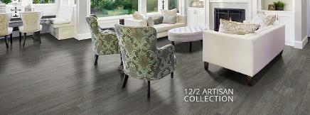 artisan-collection- citiflor- engineered- flooring- vancouver- cmo- floors- canada