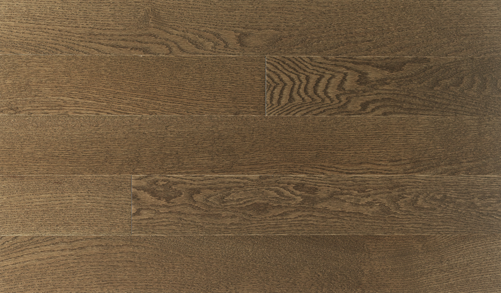 Mercier Engineered Hardwood Flooring 4866 Rupert