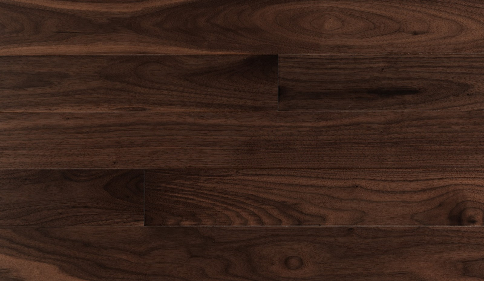 Walnut hardwood flooring images 100 hardwood flooring for 12th floor on 100 floors