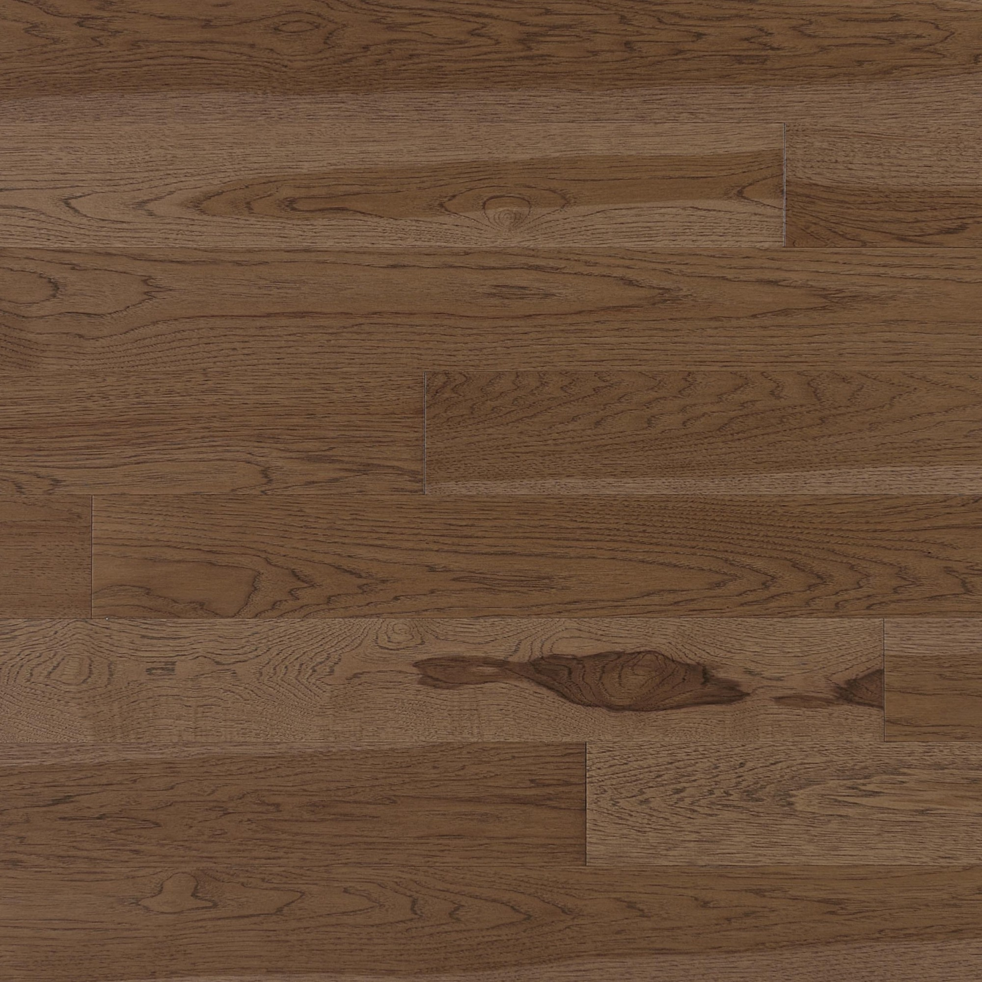 American Engineered Flooring Vancouver
