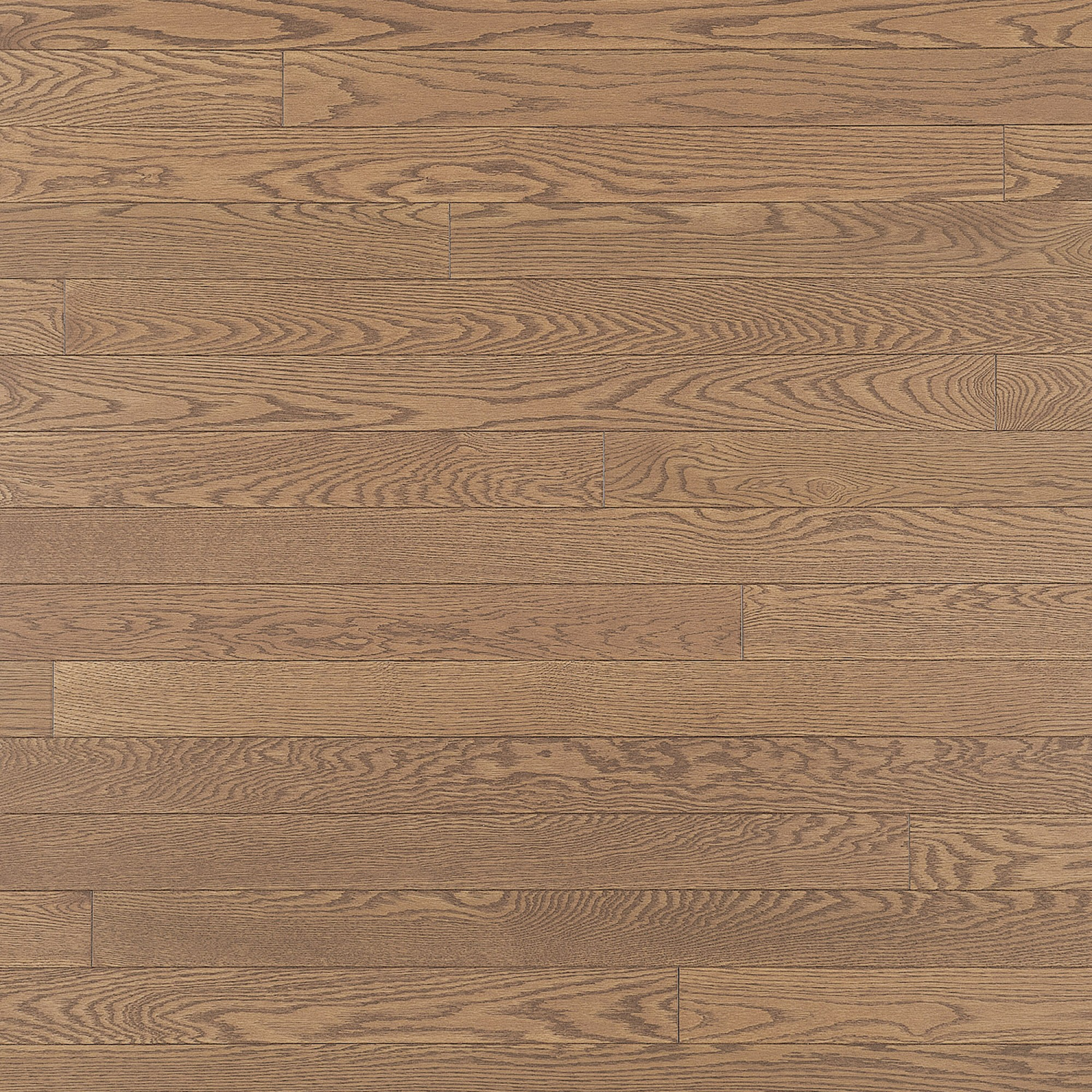 Mirage Engineered Hardwood Flooring 4866 Rupert Street