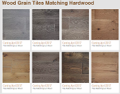 alston-hardwood-tiles-cmo-flooring