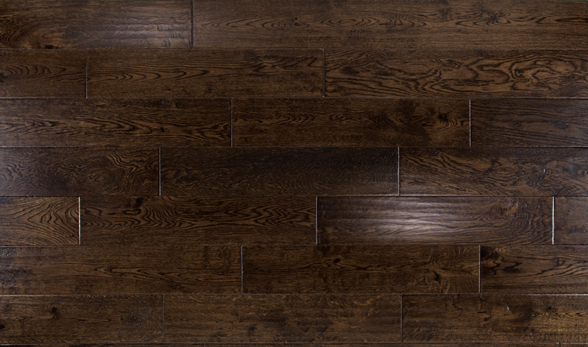Urban floor engineered hardwood flooring 4866 rupert for Hardwood floors vancouver wa
