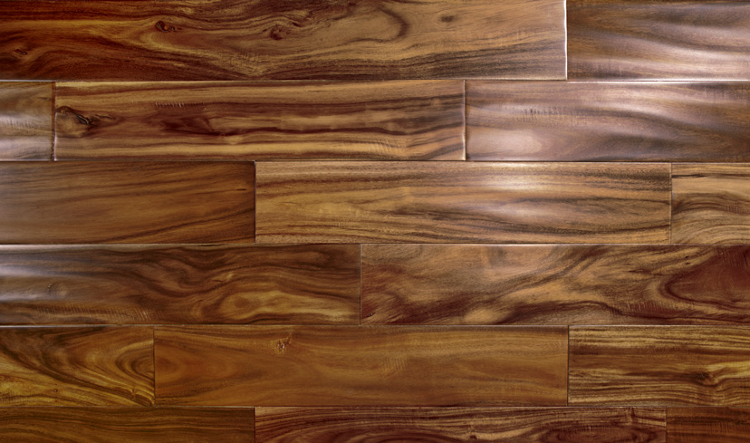 Urban floor engineered hardwood flooring 4866 rupert for Hardwood floors vancouver