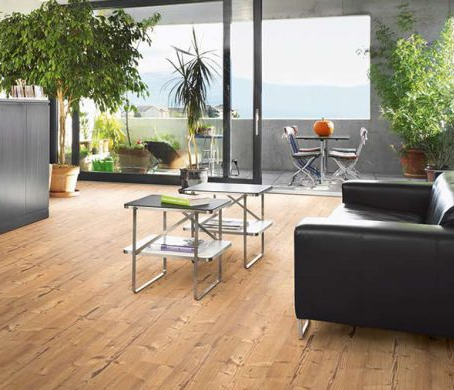 Kraus Laminate Vancouver - Crossroads Collection