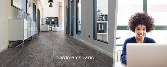 krono-laminate-floordreams-vario-collection-vancouver-flooring
