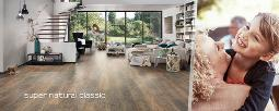 krono-laminate-flooring-supernatural-classic-collection-vancouver