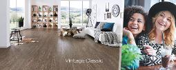 krono-laminate-flooring-vintage-classic-collection