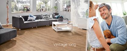 krono- laminate- flooring- vintage- long- collection- vancouver